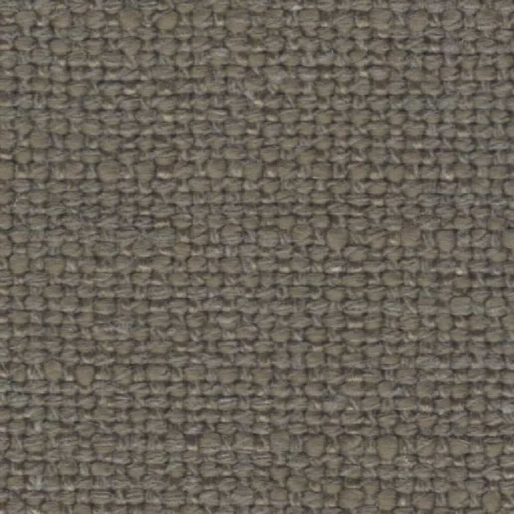 Time  sleep bekleding M Monet Taupe