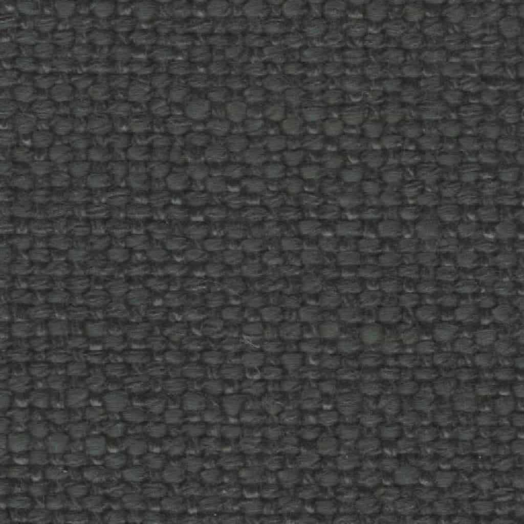 Time  sleep bekleding M Monet Anthracite