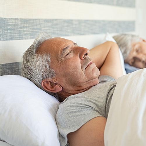 timesleep slaaphouding