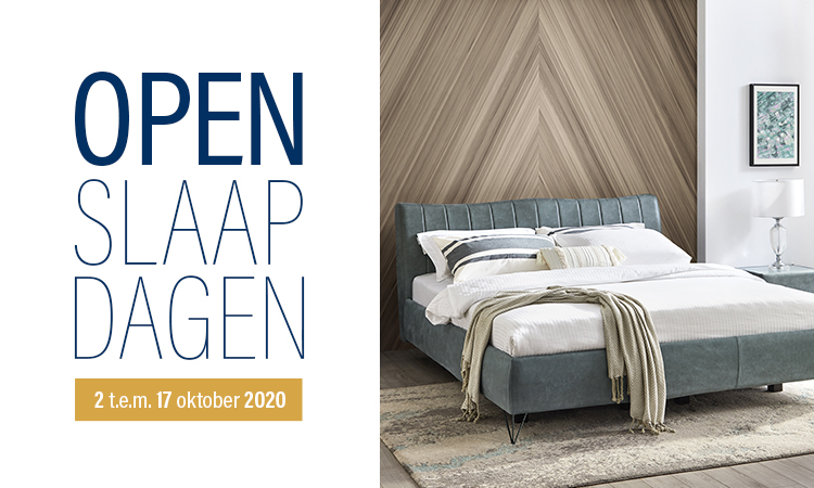 Openslaapdagen 2020-10 Pop-up NL